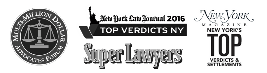 accident lawyer brooklyn ny